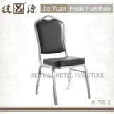 Presidenza pranzante d'acciaio all'ingrosso di banchetto dell'hotel (JY-T01-2)