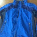 Куртка Softshell людей напольная удобная водоустойчивая
