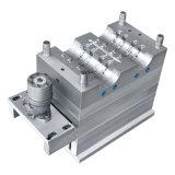 Máquina del moldeo a presión de la serie She400 del PVC