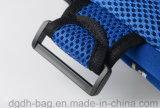 Оптовый напольный идущий Armband спорта мобильного телефона Wirst