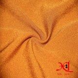 Tessuto chiffon del tessuto chiffon della stampa per il vestito