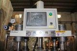 Máquina de perfuração mecânica