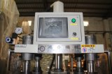 Mecánica de la máquina de perforación