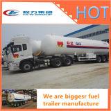 Kraftstoff-Tanker-Schlussteil mit Qualität und angemessenem Preis