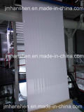 Neuer Typ durchgebrannte Film-Maschine für Verpackungs-Film