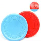 Frisbee летания диска летания Sauer летания Frisbee диска летания собаки силикона