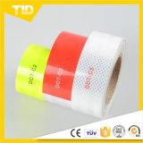 Пленка ленты тележки DOT-C2 отражательная
