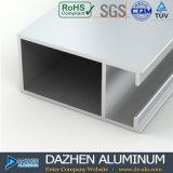 Hersteller-Aluminiumprofil für Tanzania-Markt