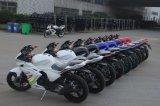 二重ディスクブレーキが付いているオートバイのスポーツのバイクを競争させる150cc 200cc 250ccの良質