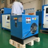 Compressor Needed do parafuso do distribuidor
