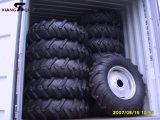 12.4-28 Nuevos neumáticos diagonales traseros del alimentador