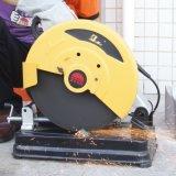 A mitra eletrônica das ferramentas de potência da máquina de estaca viu (GBK3-2400GD)