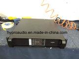 Fp20000q Endverstärker, heißer Verkauf Ampere, Doppelstromversorgungen-Verstärker, Verstärker 2200W