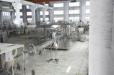 Einfache Geschäfts-Mineralwasser-Füllmaschine