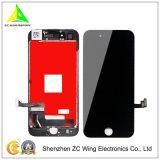 プラスiPhone 7のための等級AAA OEMの携帯電話LCDスクリーン