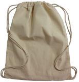 Sacchetto di Drawstring promozionale del sacchetto di sport del Drawstring di ginnastica dell'OEM