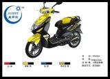 96V 20ah 1200W 여자 친구를 얻기를 위한 마술 디자인 먼지 자전거