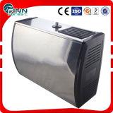 Generador de vapor de sauna de acero inoxidable Fanlan para sala de vapor