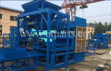 Mobile Atparts Brig Dirty Making Machine for