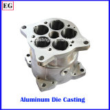 630 Ton Die Casting Cars Block Bodies Auto Parts