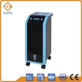 1 Jahr-Garantie-Qualitäts-manuelles Steuerkleiner Sommer-Ventilator-Tischventilator-Luft-Kühlvorrichtung-Ventilator Lfs-705b