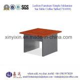 중국 사무용 가구 나무로 되는 테이블 사무실 커피용 탁자 (CT-008#)