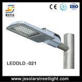 75W enrarecen las lámparas de calle del LED/las linternas