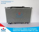 Auto-Selbstaluminium für Honda-Kühler für Odyssey'05-09 an
