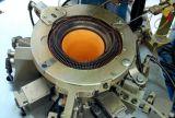 6f automatische Vlakte & de Breiende Machine Kr-608TM van Terry Socks