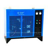 Luft abgekühlter doppelter Ventilator-Druckluft-Trockner