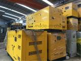 20kVA-1500kVA stille Diesel van Genset Cummins Generator