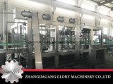 [5ل-16ل] ماء دوّارة آليّة يغسل يملأ يغطّي [3ين1] [مونوبولك] آلة