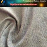 폴리에스테 2색조 의복 (R0110)를 위한 뻗기에 의하여 길쌈되는 직물 직물