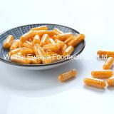 De dieet Capsules van de Versie van de Vitamine B van het Supplement Complexe Uitgebreide