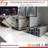 Perfil do indicador e da porta do PVC do fabricante de Chinnese que faz a máquina