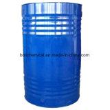 GBL 318# rendono incombustibile la colla del poliuretano della colla del portello