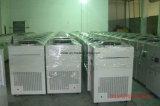Refrigeratore industriale con la certificazione del Ce ed il compressore di Danfoss