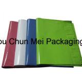 De kleurrijke Plastic Zelfklevende PostZak van de Verbinding