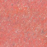 Material de construcción Polished del azulejo de la porcelana doble cristalina del cargamento (I6813)