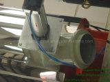 Forniamo l'unità di mescolanza di plastica della polvere