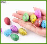Fabrik-Zubehör-kleines Crack wachsendes Ei-Fehler-Wasser-Eggs wachsende Ei-Magie Spielzeug