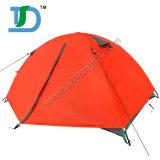 Wasserdichtes Hersteller-Großhandelsgeräten-kampierendes Zelt