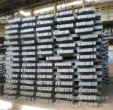 De Staaf van het Staal van de lage die Prijs in China wordt gemaakt