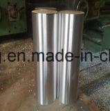 Migliori barra/Rod della lega del magnesio di prezzi della fabbrica