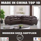 良質の快適な居間のソファー