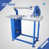 Vinil da transferência térmica da máquina da imprensa de frame da imprensa da tabuleta