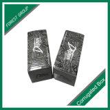 Produtos de empacotamento impressos cor da caixa de cartão ondulado