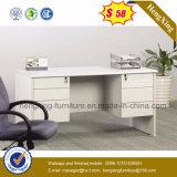 Mobilier de bureau / table de gestion / table d'ordinateur (HX-CL010)