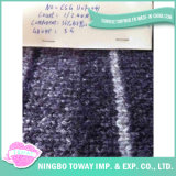 High Strength Merinowolle Hand Knitting Effektgarn (CSG1107-041)