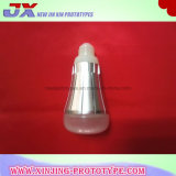 Pezzi meccanici della plastica Prototypes/CNC del fornitore di CNC dell'OEM